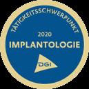 Zahnarzt Bayreuth