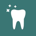 Zahnarzt Creußen